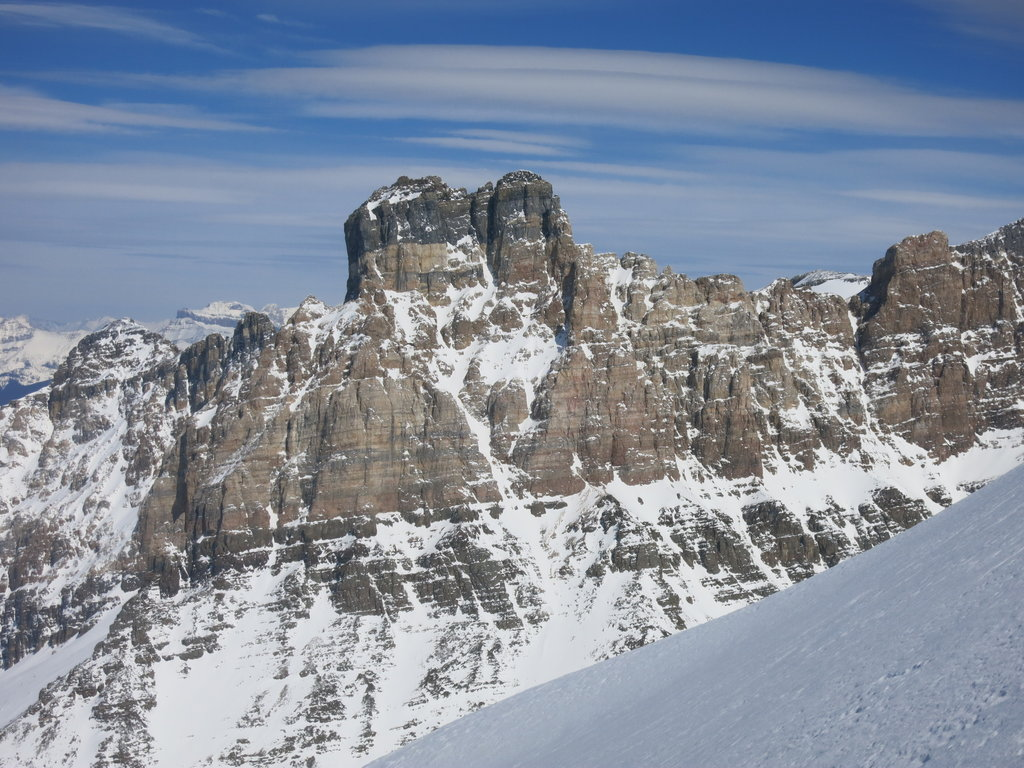 pearl_necklacemnt_cathedral_west