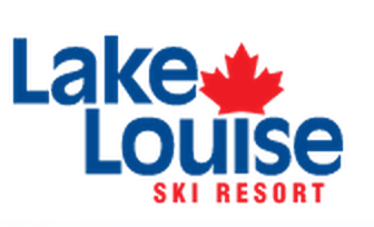 Ski Louise