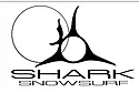 Shark Snowsurf