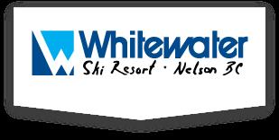 Whitewater Ski Resort