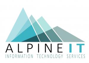 Alpine IT Services
