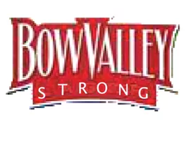 Bow Valley Strong