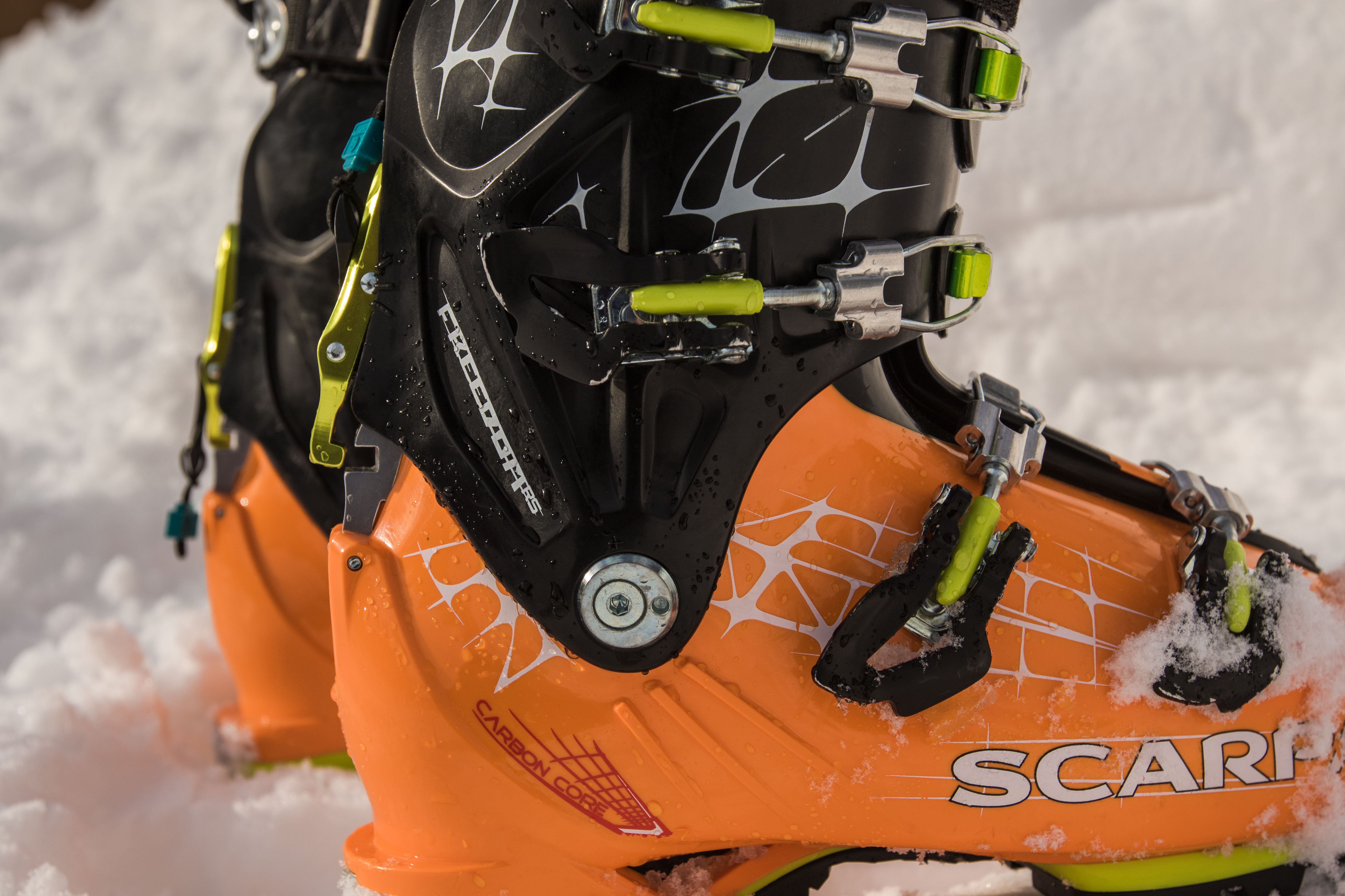 scarpa-fs-130-freeride-boots-2-of-10