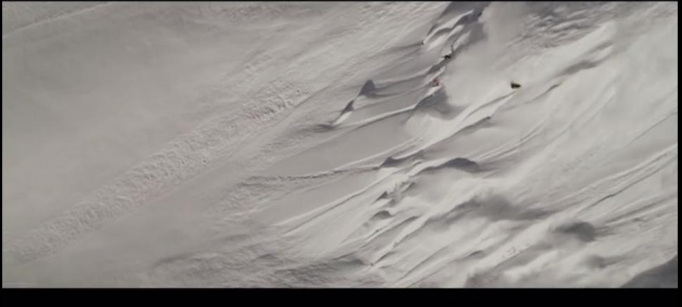 screen-shot-2017-02-01-at-10-12-10-am