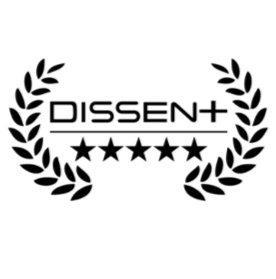 Dissent Labs