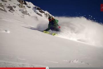 Screen shot 2014-11-18 at 3.15.30 PM
