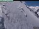 Screen shot 2014-12-10 at 3.07.02 PM