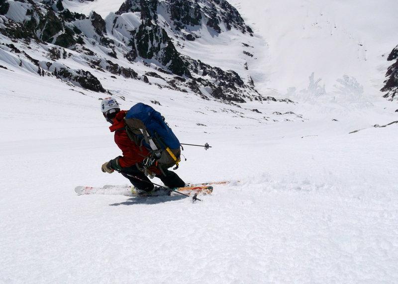 Ski1.preview