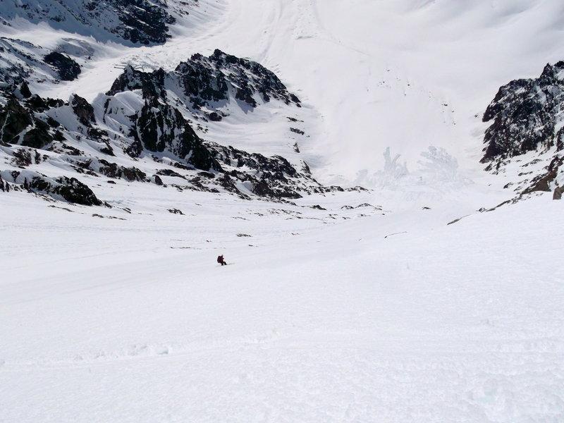 Ski2.preview
