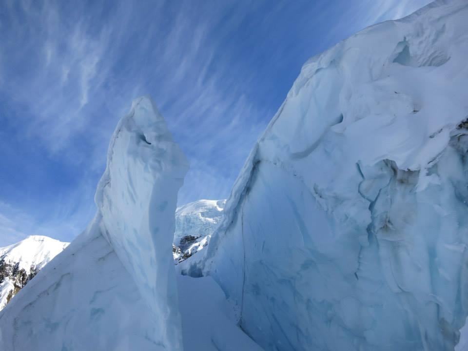 stephen_glacier_1
