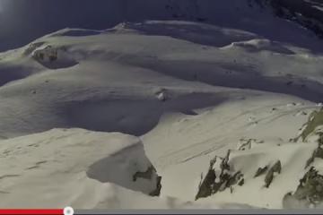 Screen shot 2015-01-18 at 9.21.24 PM