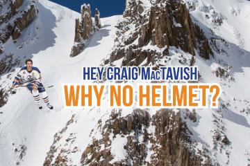 Title image Helmet story2b