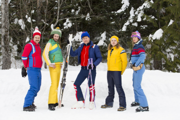 Ski-Band-Press-Photo