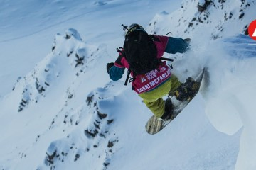 vallnord_andorra_fwt-event_banner_2015b