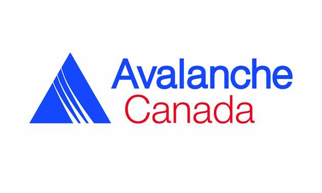 Avalanche_Canada_logo_630