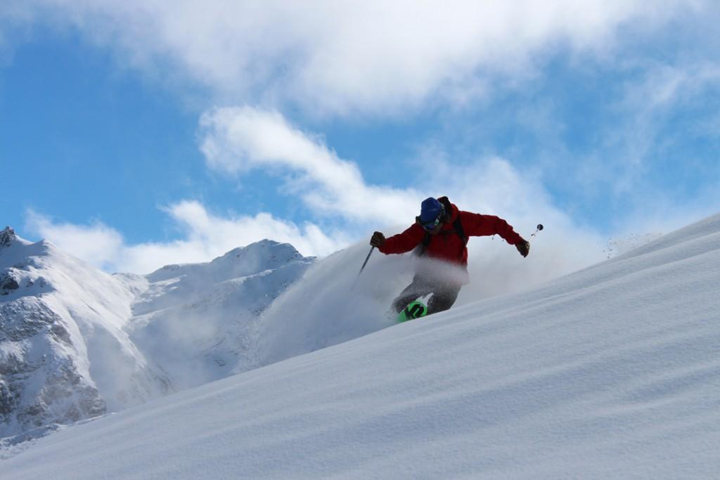Silverton Mountain Skier 1 resize
