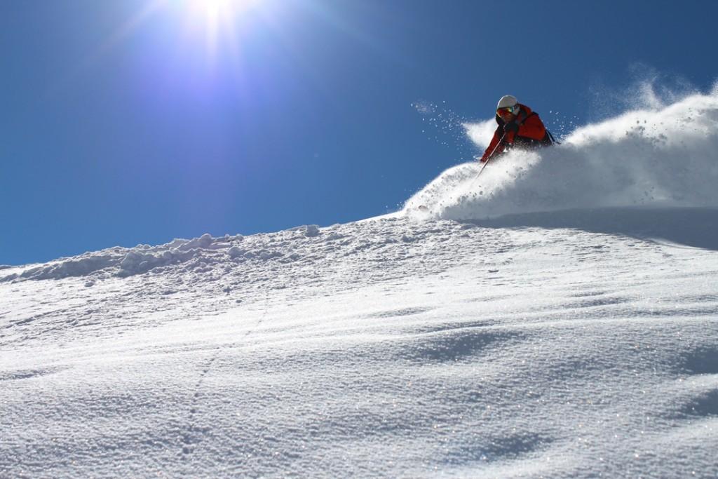 Silverton Mountain Skier 3 resized