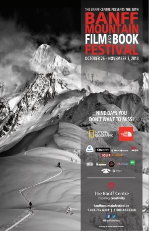 film_festival_poster_2013_update