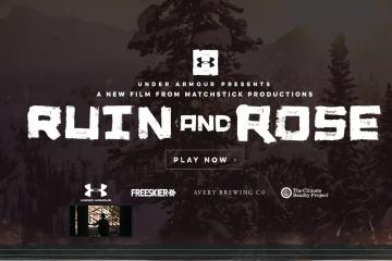 RuinandRose