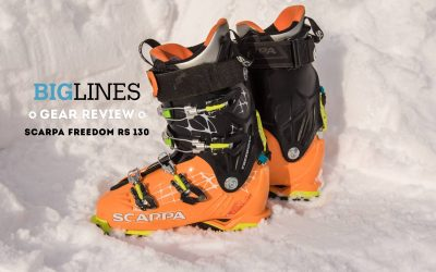 scarpa-fs-130-freeride-boots-1-of-10