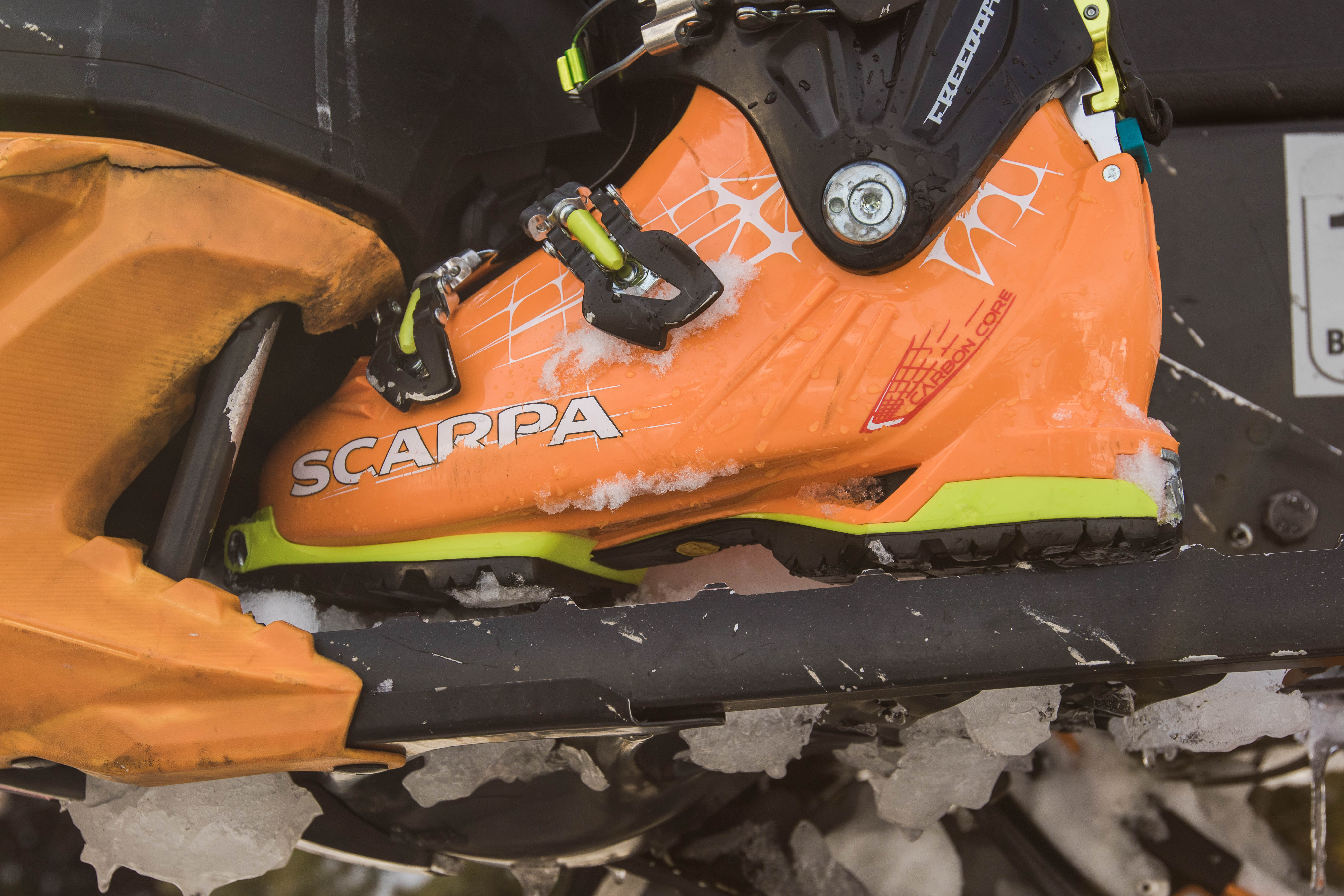 scarpa-fs-130-freeride-boots-10-of-10