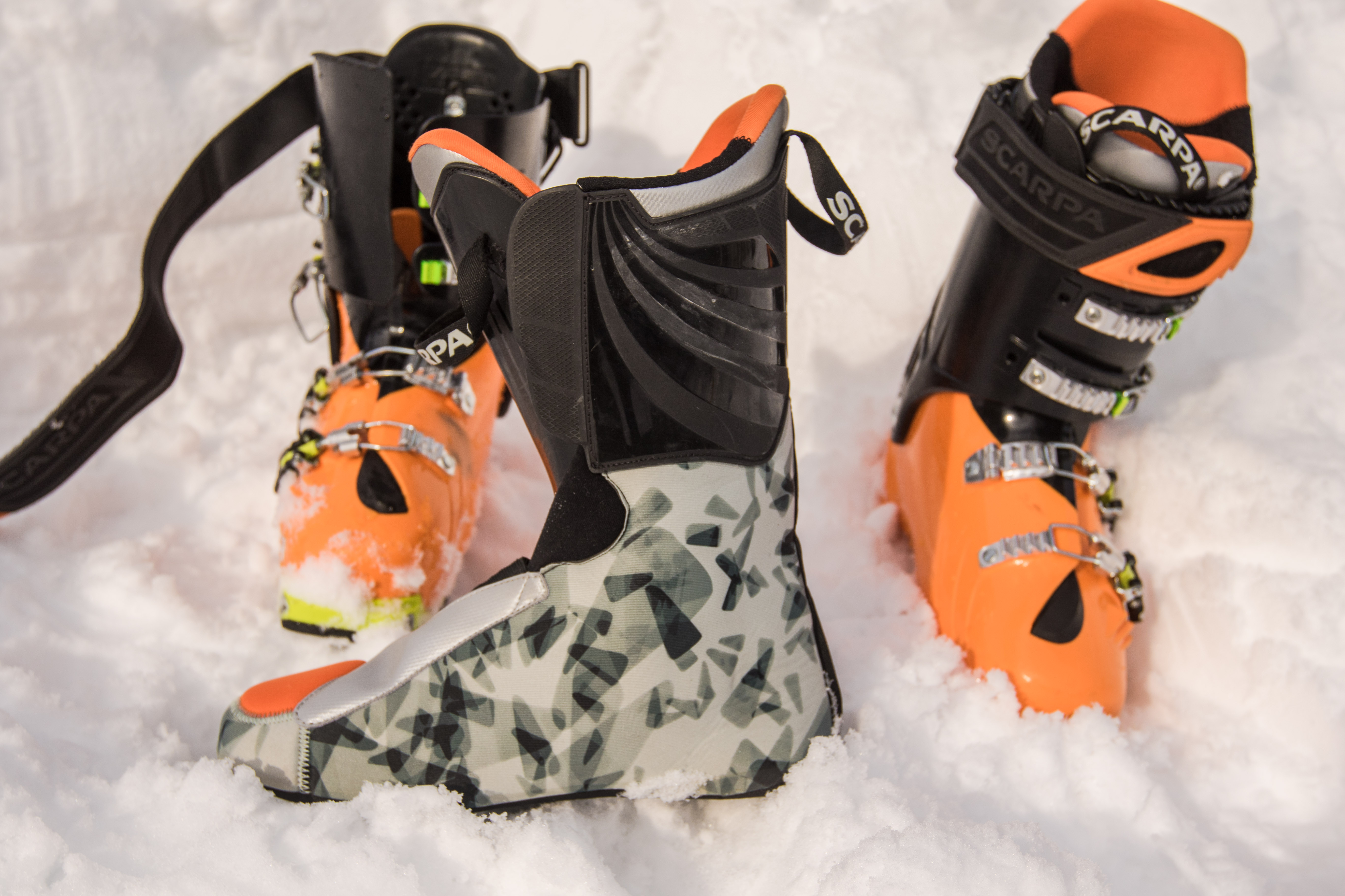scarpa-fs-130-freeride-boots-5-of-10